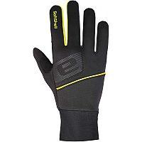 Etape EVEREST WS+ - Športové zateplené rukavice