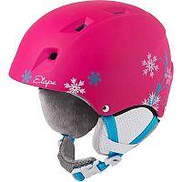 Etape SCAMP - Detská lyžiarsky prilba