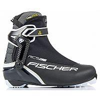 Fischer RC5 COMBI - Obuv combi na bežky