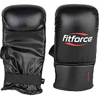 Fitforce JAYHAWK - Boxérske rukavice