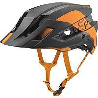 Fox Sports & Clothing FLUX MIPS - All Mountain cyklistická prilba