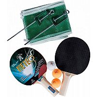 Giant Dragon METEO/NETSET - Set na stolný tenis