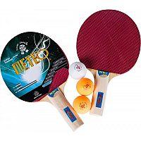 Giant Dragon METEO/SET - Set na stolný tenis