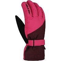 Hannah ROWE - Dámske lyžiarske rukavice