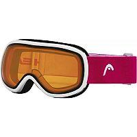 894700b00 Head NINJA - Detské a juniorské lyžiarske okuliare