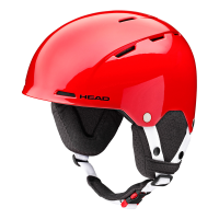 Head TAYLOR - Juniorská lyžiarska prilba