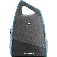 Head WOMEN BOOT BAG - Dámska taška na lyžiarsku obuv