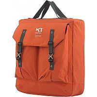 KARI TRAA SIGRUN BAG - Mestský batoh/taška
