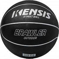 Kensis BRAWLER5 - Basketbalová lopta