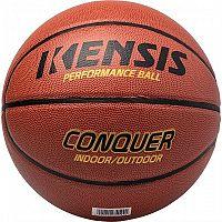 Kensis CONQUER7 - Basketbalová lopta