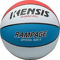 Kensis RAMPAGE5 - Basketbalová lopta
