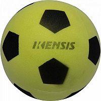 Kensis SAFER 2 - Penová futbalová lopta