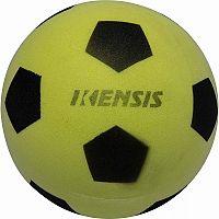 Kensis SAFER 4 - Penová futbalová lopta