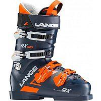 Lange RX 120 - Lyžiarka obuv