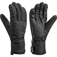 Leki APIC GTX LADY - Dámske zjazdové rukavice
