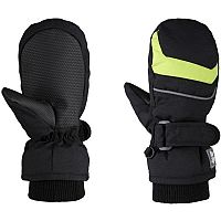 Loap RAFKO - Detské rukavice