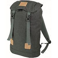 Loap SABRY - Mestský batoh