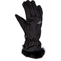 Lotto LISA - Dámske rukavice