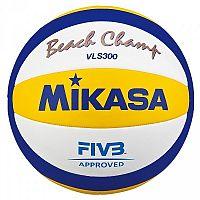 Mikasa VLS 300 - Plážová volejbalová lopta