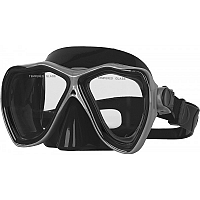 Miton AVALON - Potápačská maska