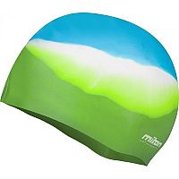 Miton FIA - Plavecká čiapka