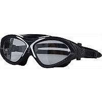 Miton LANTA - Plavecké okuliare