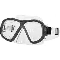 Miton MIAMI - Potápačská maska