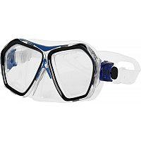 Miton PALM - Potápačská maska