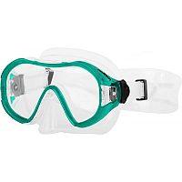 Miton POSEIDON JR - Juniorská potápačská maska