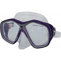 Miton SULU - Potápačská maska