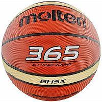 Molten BGN5X - Basketbalová lopta