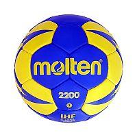 Molten HX2200 - Hádzanárska lopta