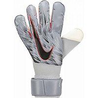 Nike GOALKEEPER GRIP 3 - Pánske brankárske rukavice