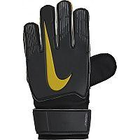 Nike JUNIOR MATCH GK - Detské brankárske rukavice