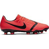 Nike PHANTOM VENOM ACADEMY FG - Pánske kopačky