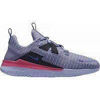 Nike RENEW ARENA W - Dámska bežecká obuv