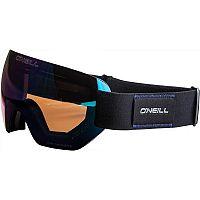 O'Neill PRO - Lyžiarske okuliare