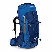 Osprey AETHER AG 70 M - Turistický batoh