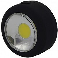 Profilite PUK-II LED COB - Baterka
