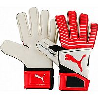 Puma ONE GRIP 17.2 IC - Futbalové brankárske rukavice