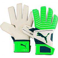 Puma ONE GRIP 17.2 RC - Brankárske rukavice