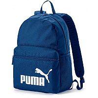 Puma PHASE BACKPACK - Batoh