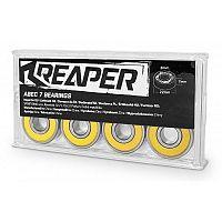 Reaper ABEC7 - Náhradný set ložísk