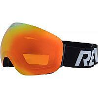 Reaper EDGY - Snowboardové okuliare