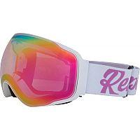 Reaper FRAMY - Dámske snowboardové okuliare