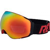 Reaper FRAMY - Snowboardové okuliare