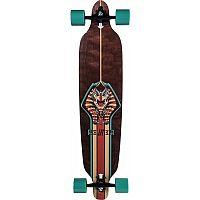Reaper RA - Longboard