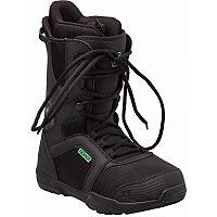 Reaper RAZOR - Snowboardová obuv