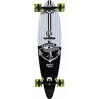 Reaper SAILOR - Longboard