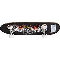 Reaper SK8 24 SKA - Skateboard